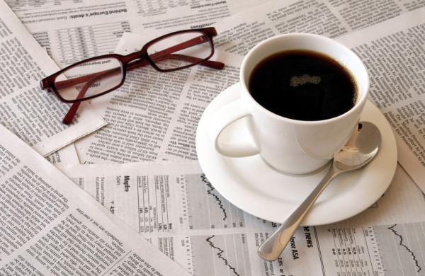Набиуллина заявила, что по-прежнему хранит сбережения в рублях