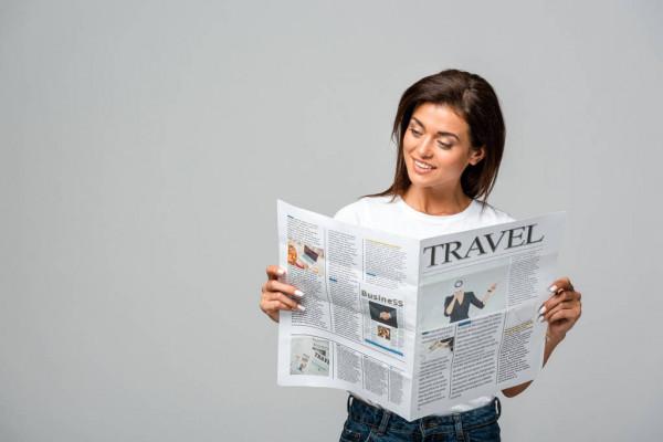 В РСТ спрогнозировали ситуацию с туризмом в РФ на фоне распространения COVID-19