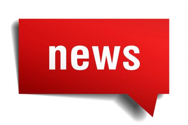 Турция одобрила применение российской вакцины «Спутник V» в экстренных ситуациях