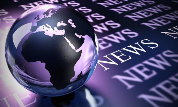 СМИ узнали о приходе в Черное море 'североморских' БДК