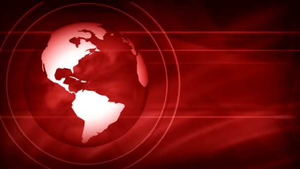 В Гидрометцентре спрогнозировали опасные аномалии в регионах РФ