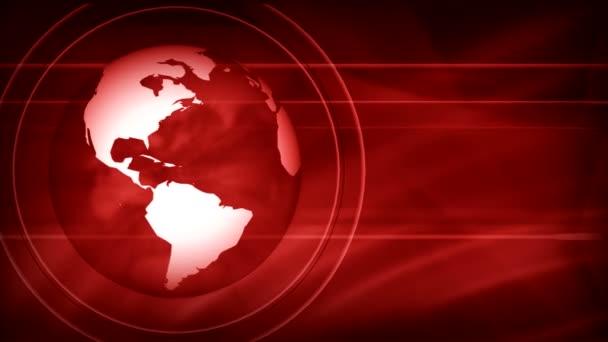В РФ состоялись учения по работе Рунета при отключении от глобальной Сети
