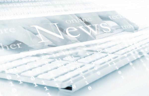 Хуснуллин сообщил, что съезды с трассы 'Таврида' к морю построят до конца 2023 года