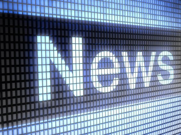 СМИ: Дзюба сдал сомнительный тест на COVID-19