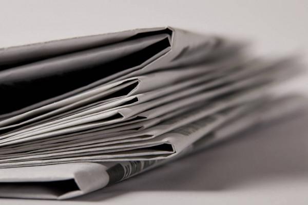 'Новости малого бизнеса': Коронавирус сократил число малых предприятий на 220 тысяч