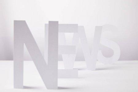 В Госдуму внесли законопроект о квоте на социальную рекламу в интернете