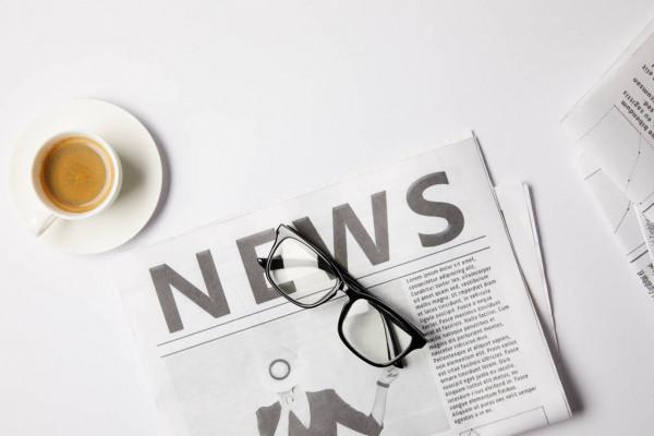 В Курске телефонные аферисты «развели» двух сотрудниц банка
