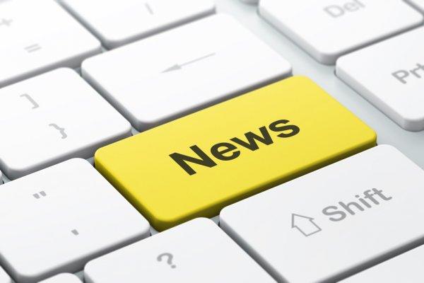 Япония заявила протест России из-за поездки Григоренко и Хуснуллина на Итуруп