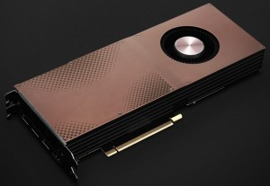EMTEK представила видеокарту GeForce RTX 3090 Blower Edition