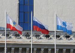СМИ: область стала единственной в РФ с ростом в трех секторах экономики