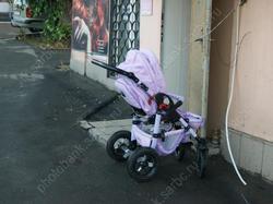 Семьи смогут тратить маткапитал на помощь детям-инвалидам