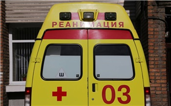 Следователи проверяют информацию о смерти красноярки после выписки из больницы