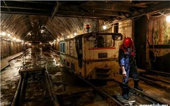 Вице-премьер РФ сообщил об одобрении строительства метро в двух городах-миллионниках. Красноярска в списке нет