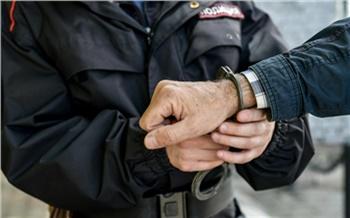 Двух вербовщиков террористов задержали в Красноярске