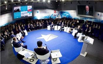 На время проведения КЭФ энергетики усилят контроль за объектами электроснабжения форума