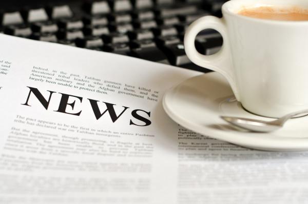 Суд рассмотрит иск российского изобретателя к Huawei, Apple и Samsung