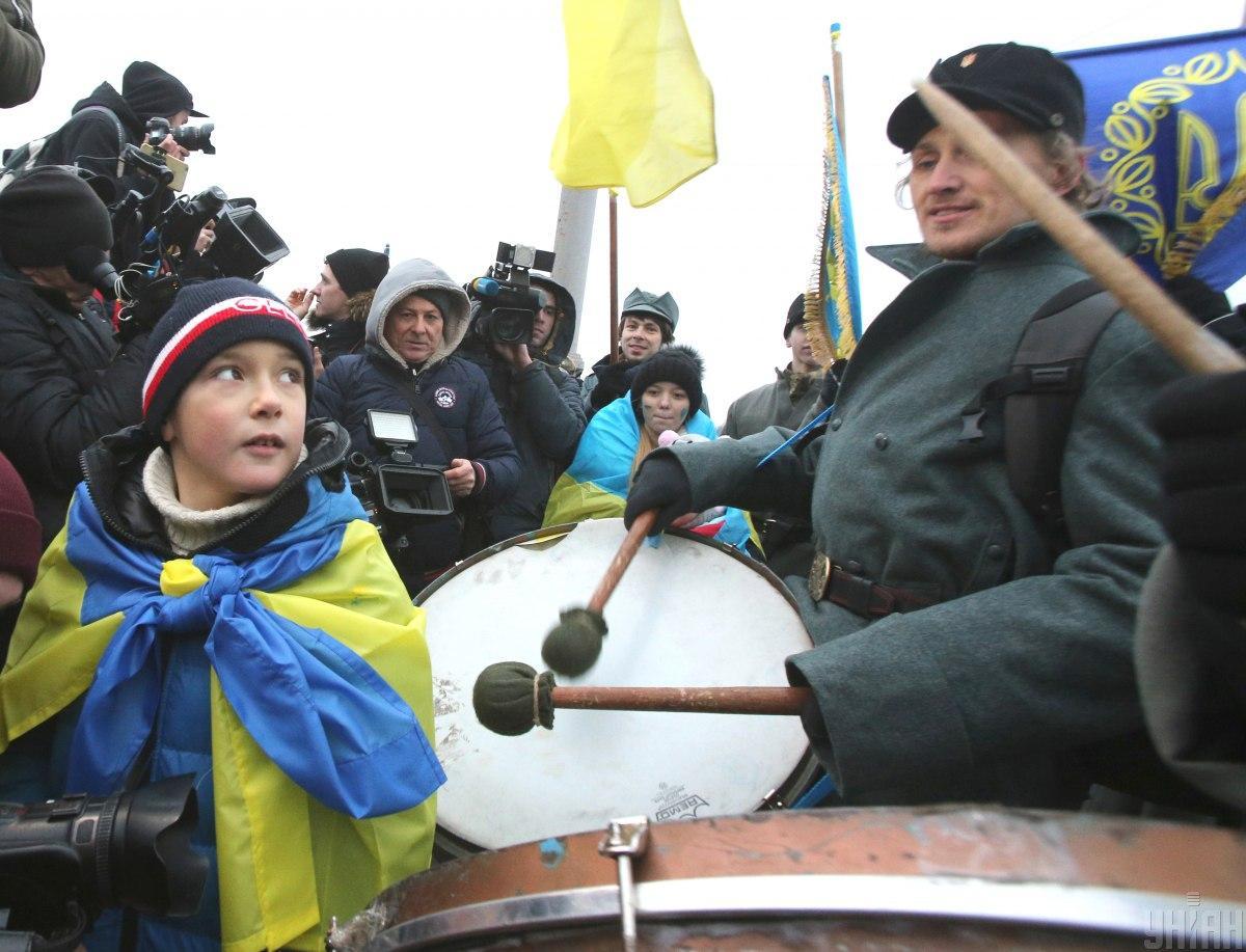 Изменения после смерти диктатора: украинцы получили поздравления от 'консульства' России – стало известно, кто отличился