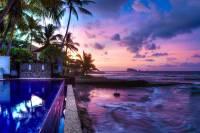 Названо самое популярное туристическое место в мире