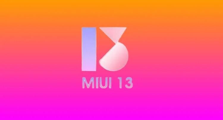 MIUI 13 дебютирует на Xiaomi Mi Mix 4 и Mi Note 11 во второй половине 2021 года