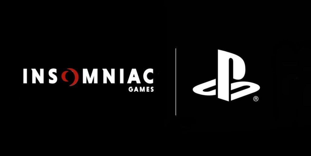 Бывший директор по дизайну новой Perfect Dark перешёл в Insomniac Games на должность главного дизайнера