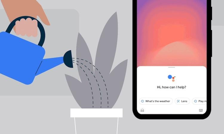 В обновлении Android появилась проверка утечки паролей, отложенные сообщения и другие мелочи