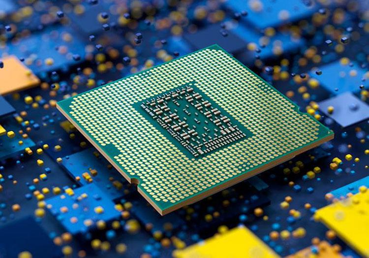 Intel заявила, что новая атака на кеш микроопераций опасна только для безграмотно написанных программ