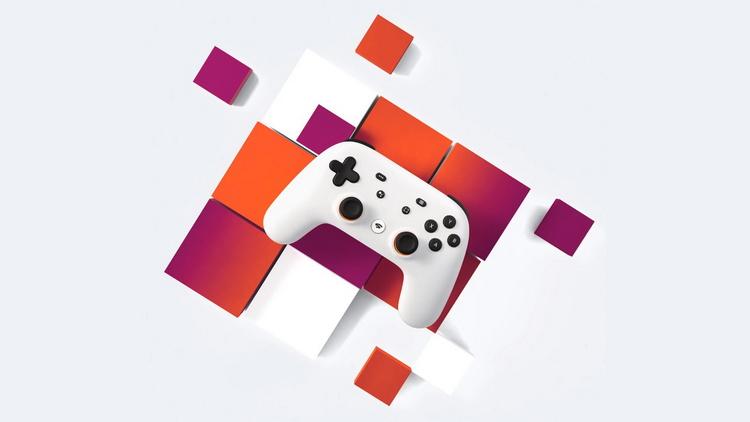 Потоковый игровой сервис Google Stadia покинул руководитель по продуктам