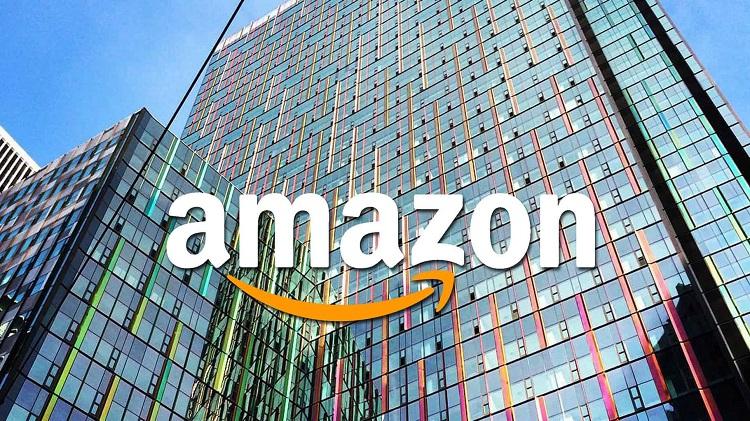 Amazon объявила о возвращении сотрудников в офисы осенью на три дня в неделю