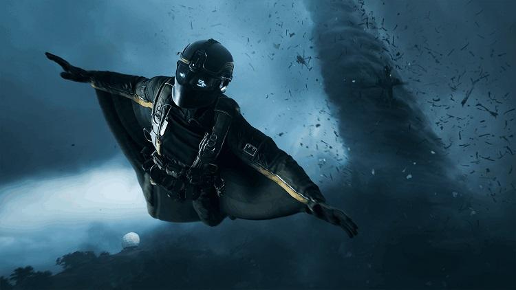 EA Play Live 2021 пройдёт сегодня вечером: где смотреть и чего ожидать