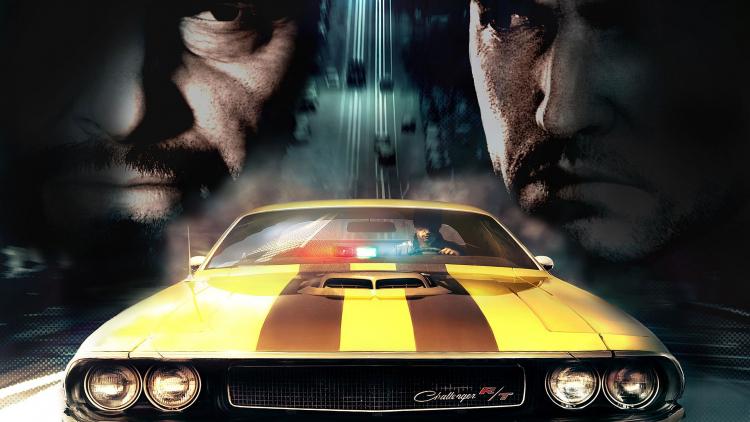 Ubisoft снимет сериал по Driver