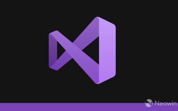 Официальный запуск Visual Studio 2022 состоится 8 ноября