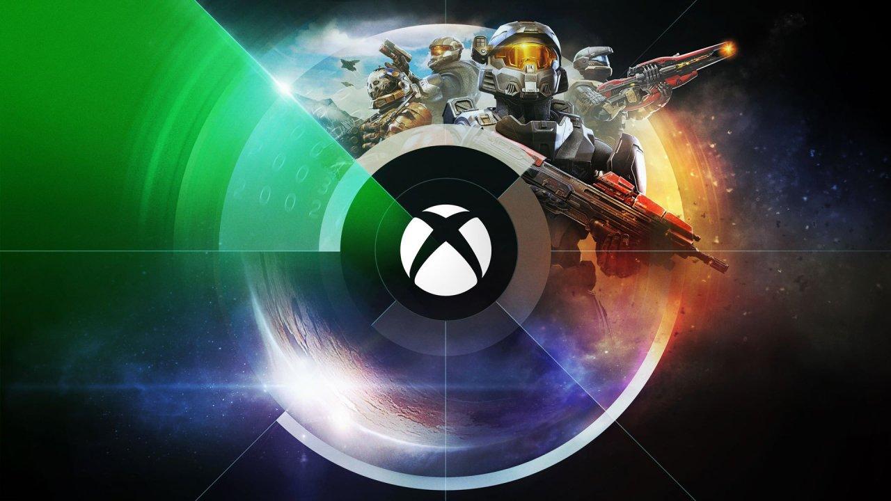 Всё, что анонсировала Microsoft на мероприятии Xbox & Bethesda Games Showcase