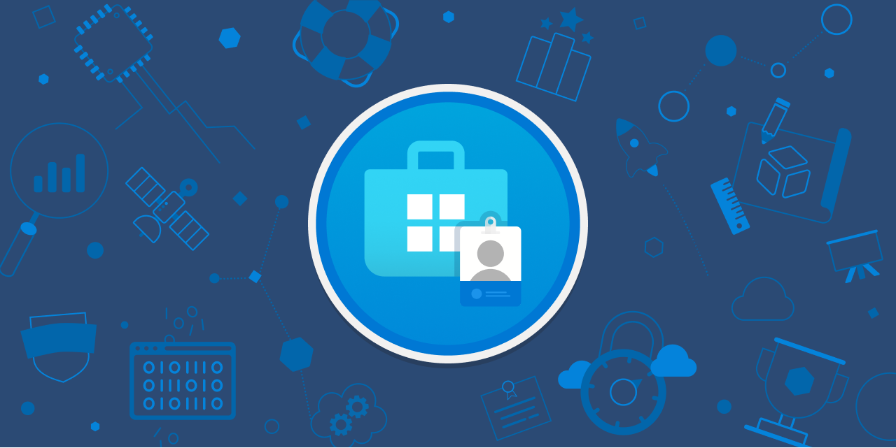 Поддержка Microsoft Store для бизнеса и образования прекратится в 2023 году