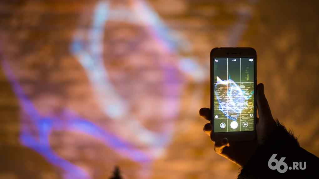 Какие мобильные приложения собирают о вас больше всего информации. Топ-20