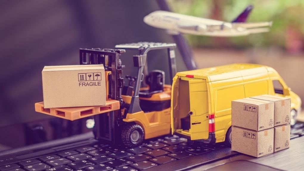 Как повысить конкурентоспособность малых предприятий в eCommerce