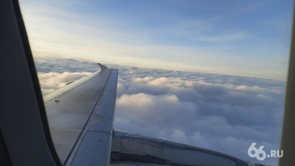 «Аэрофлот» перенаправит четверть самолетов на черноморские курорты