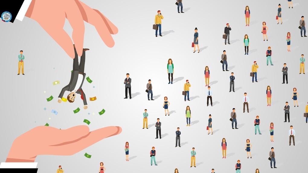 С кого возьмут и на что потратят: все, что нужно знать о новом «налоге для богатых»