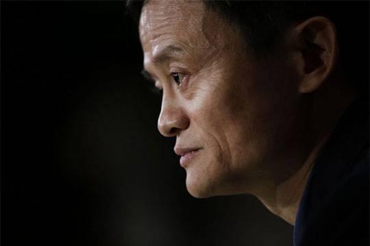 Пекин помогал создавать китайские интернет-компании и сам будет решать, что с ними делать