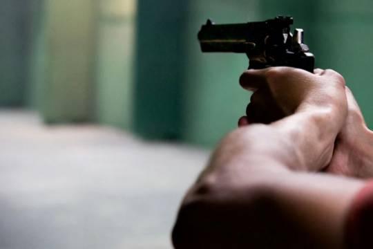 Американские учёные нашли общий признак у совершивших массовый расстрел преступников