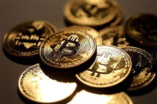 Баловаться криптовалютами могут себе позволить лишь очень состоятельные люди
