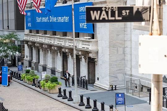 Рынок - это не экономика, но он посылает важные сигналы