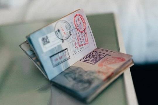 Греция будет давать россиянам шенген только при прямом рейсе в страну
