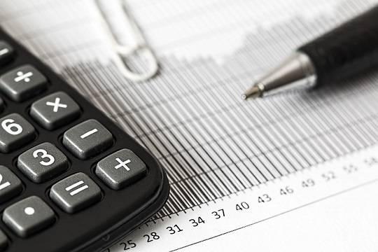 Правительство снизило ставку по льготным кредитам для МСП и самозанятых