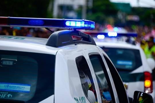 Правоохранители раскрыли убийство подростка в Рязанской области