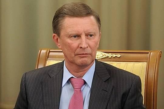 Разработка новейшего оружия обошлась России минумум в 100 млрд рублей