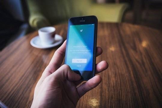 Twitter разблокировал аккаунт вакцины «Спутник V» после вероятной атаки