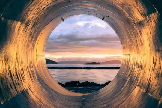Укладку «Северного потока – 2» планируется возобновить в конце мая