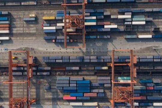 Стабильность поставок останется главным приоритетом после окончания пандемии