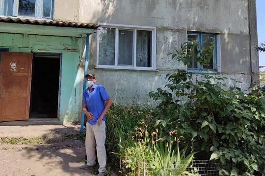 В Орловской области раскрыто убийство пропавшей 9-летней девочки