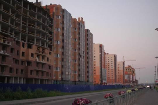 Варламов дал совет желающим купить квартиру в многоэтажке